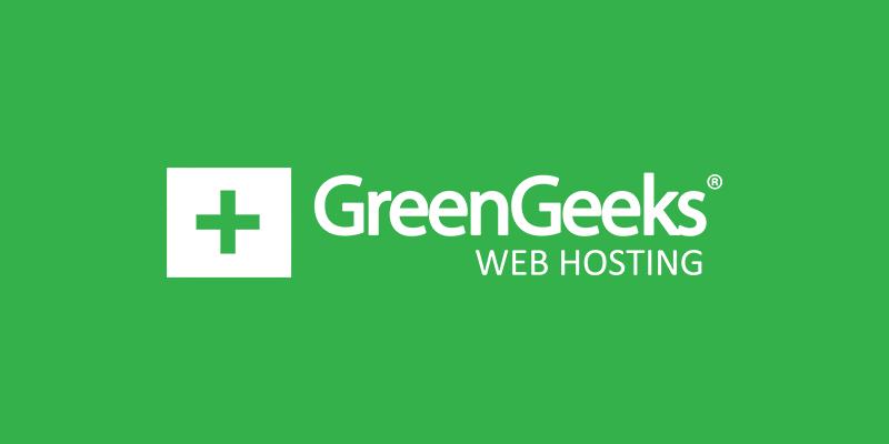GreenGeek Review 2020