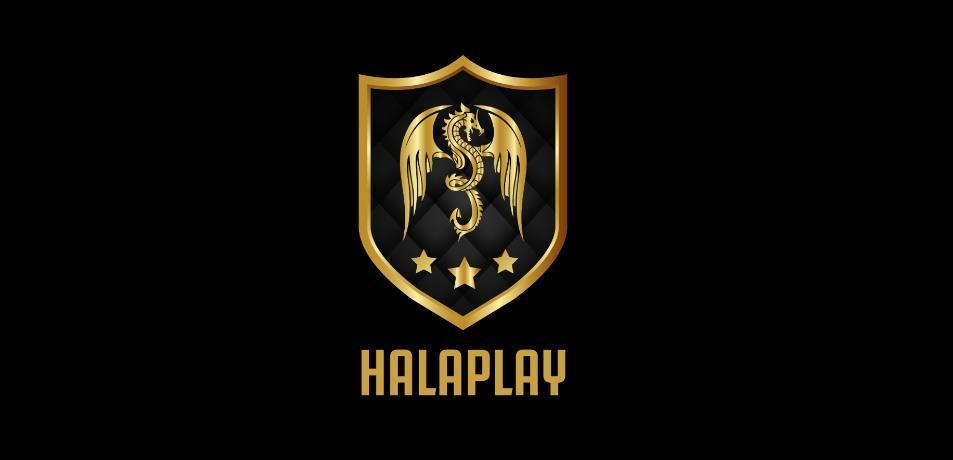 Halaplay Review
