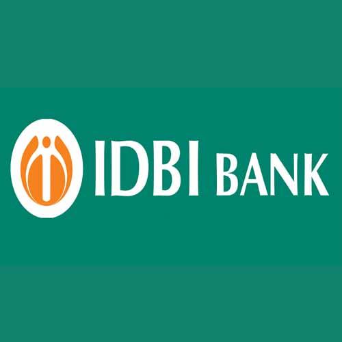IDBI Credit Card