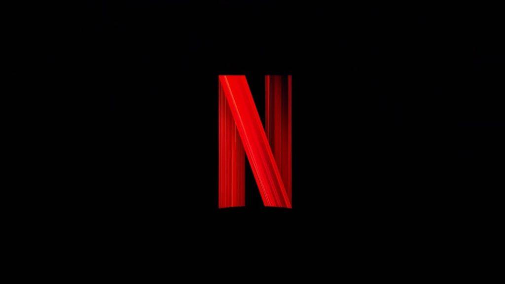 Netflix review 2020