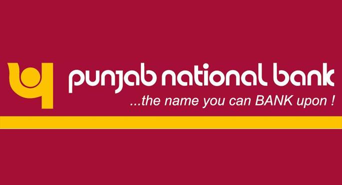 PNB Credit Card Review