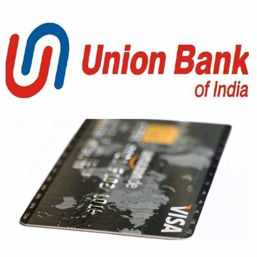 Union-Bank-of-India-Usecure-Credit-Cards