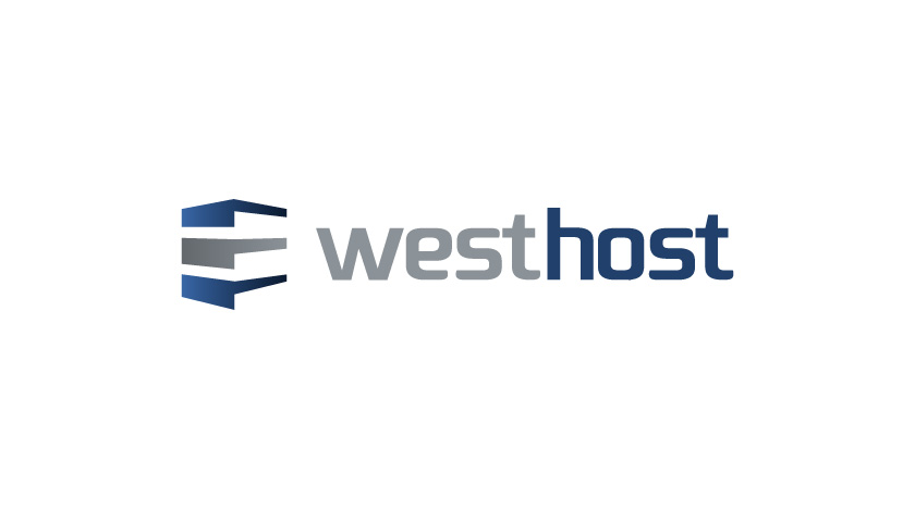 westhost review 2020