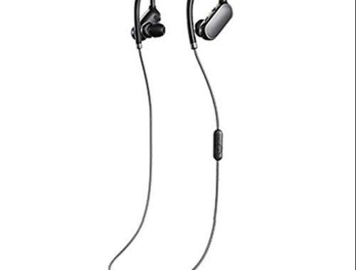 Xiaomi Mi Sports Bluetooth Wireless Earphones-