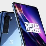 Upcoming OnePlus Nord to Feature 32-Megapixel Dual Selfie Camera Setup
